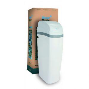 Descalcificador WATERMARK 30 UFW 1″ (795211)